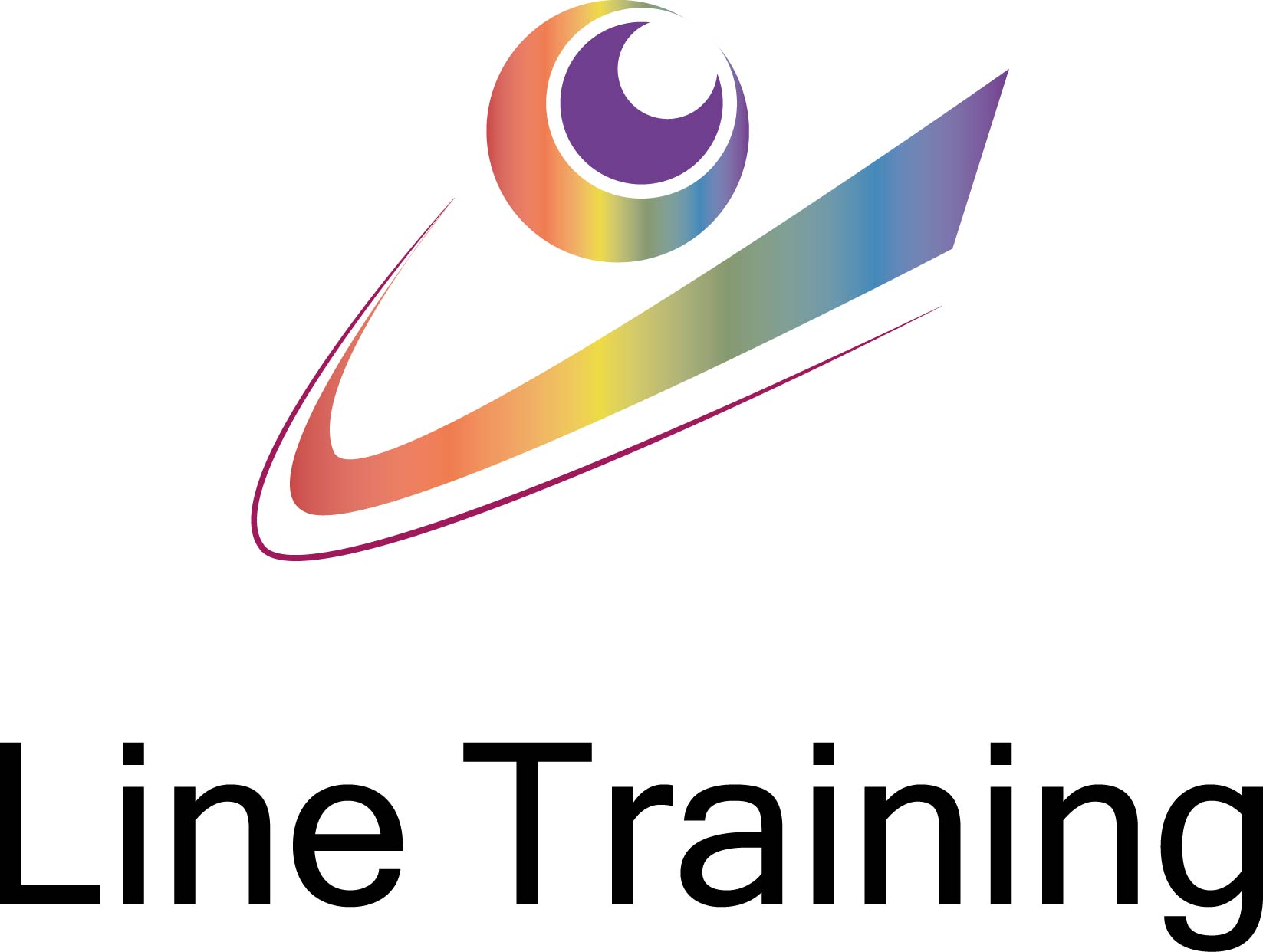 Line Training Lab