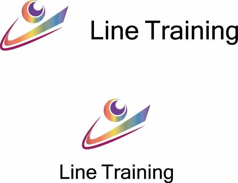 ライントレーニング  Vol.2